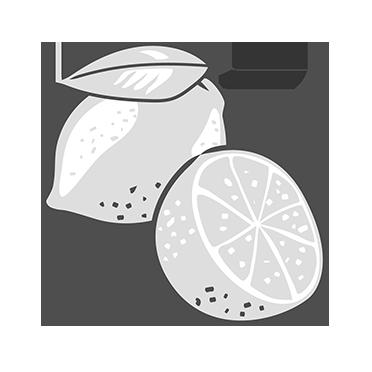 Lemon Extract - Peter Thomas Roth Skin Care Ingredient Glossary