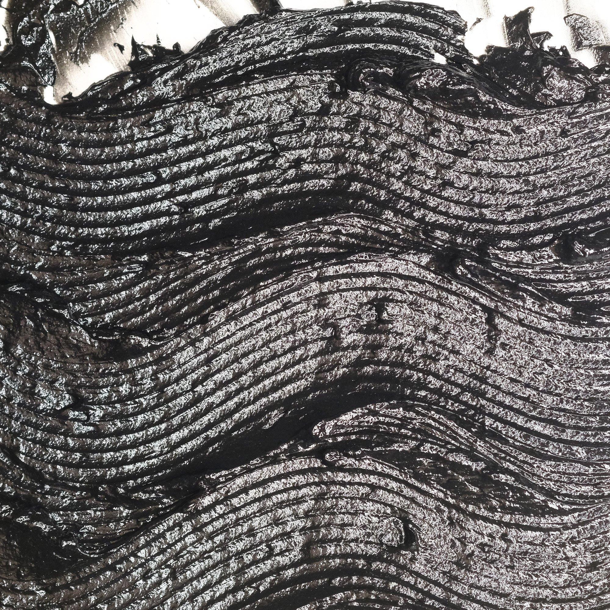 Irish Moor Mud - Peter Thomas Roth Skin Care Ingredient Glossary