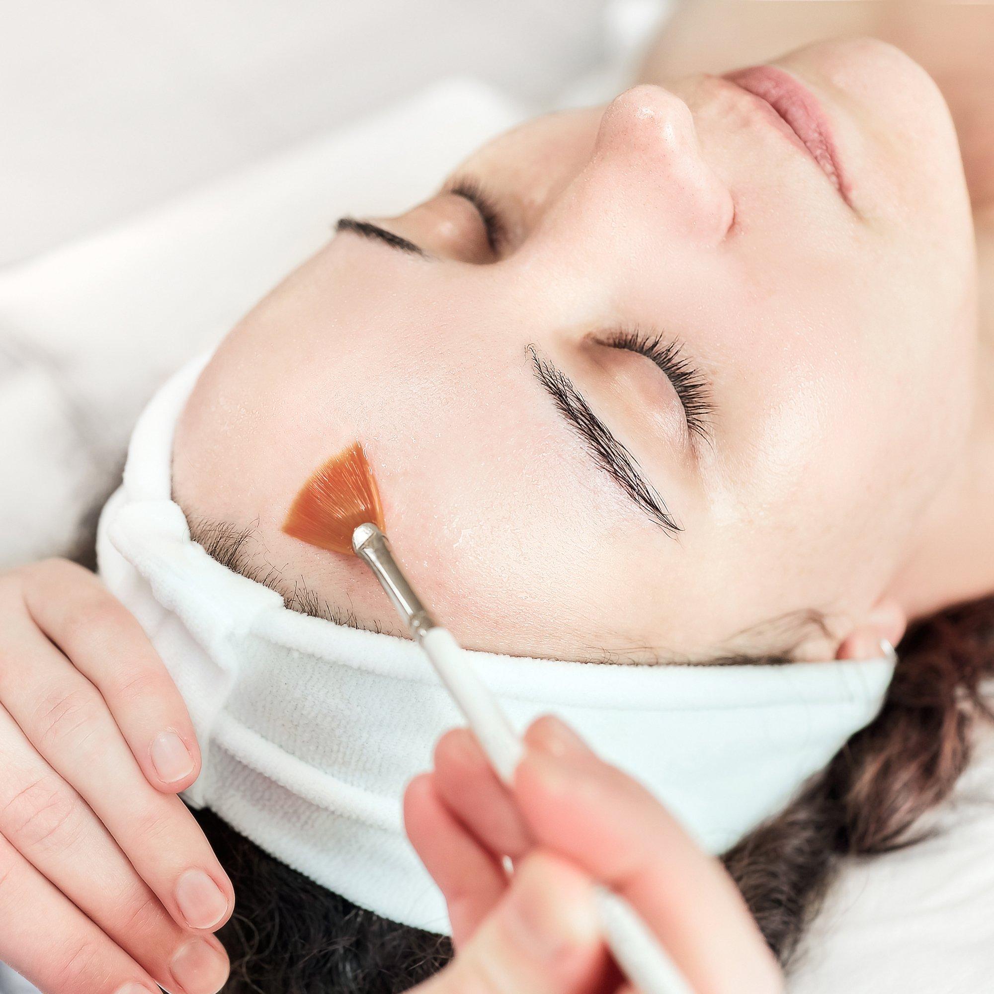 Phytic Acid - Peter Thomas Roth Skin Care Ingredient Glossary