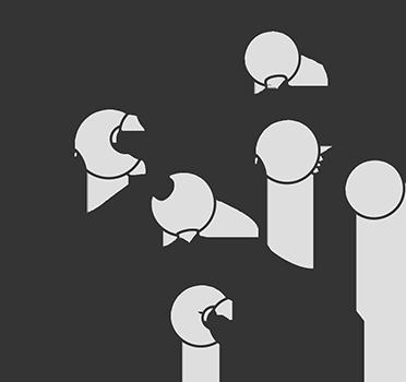 Amino Acids - Peter Thomas Roth Skin Care Ingredient Glossary