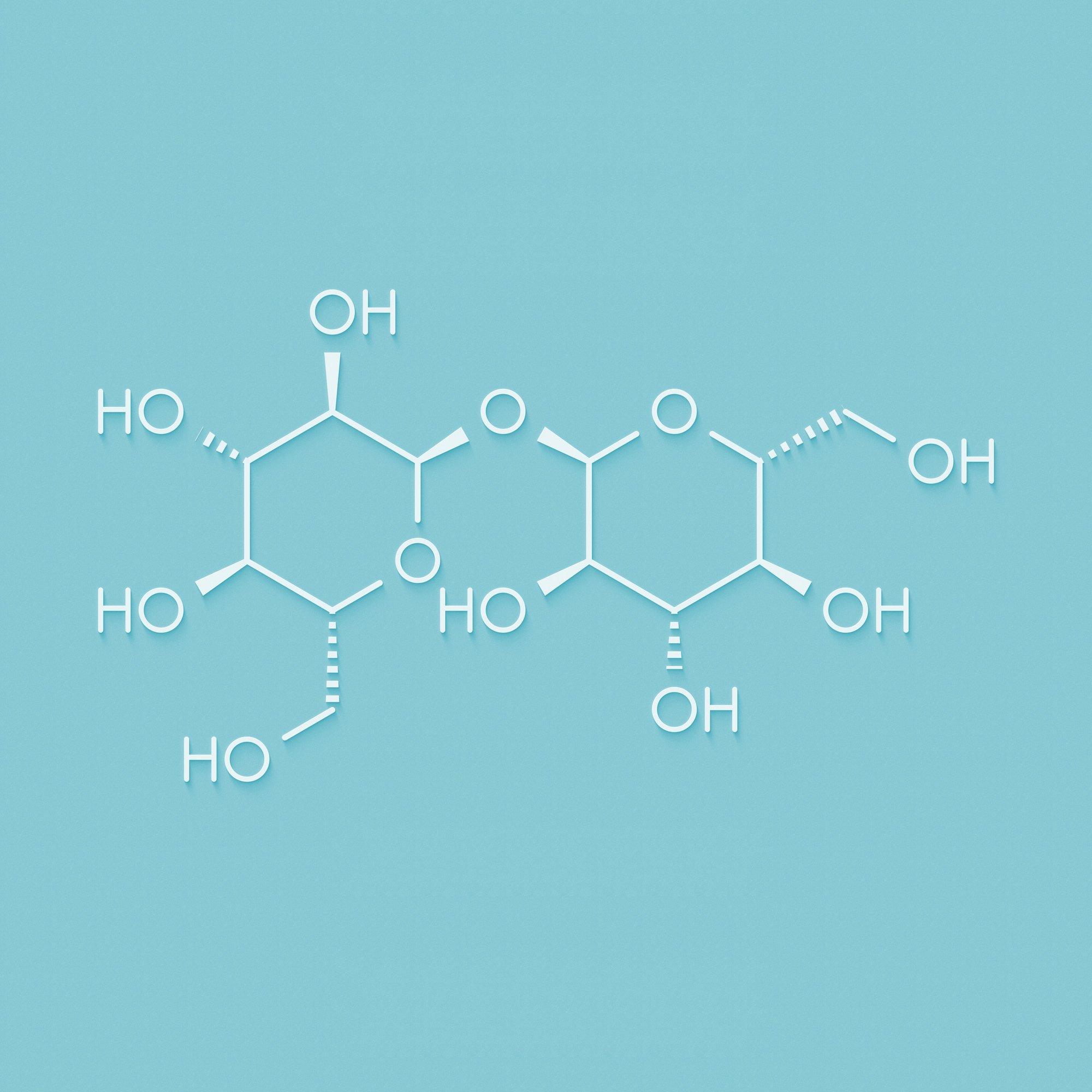 Trehalose - Peter Thomas Roth Skin Care Ingredient Glossary