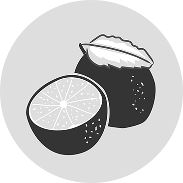 Lime Extract - Peter Thomas Roth Skin Care Ingredient Glossary
