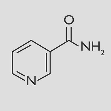 Niacinamide - Peter Thomas Roth Skin Care Ingredient Glossary