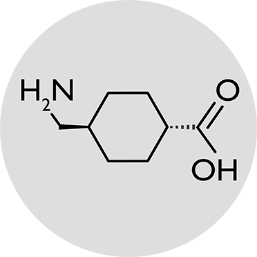 Tranexamic Acid - Peter Thomas Roth Skin Care Ingredient Glossary