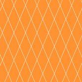 Elastin - Peter Thomas Roth Skin Care Ingredient Glossary