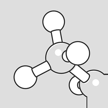 Haloxyl™ - Peter Thomas Roth Skin Care Ingredient Glossary