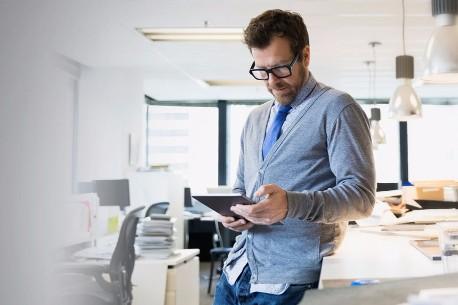 real estate advantages of digital signatures