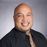 George Mateaki, SecurityMetrics, CISSP, QSA