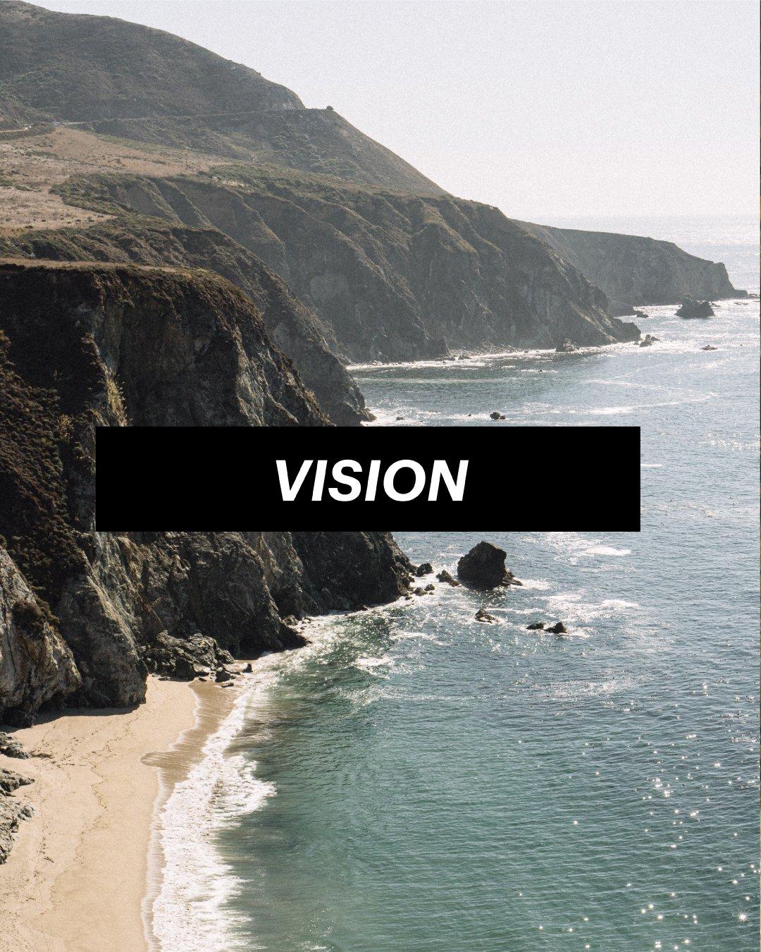 Smith CORE Vision