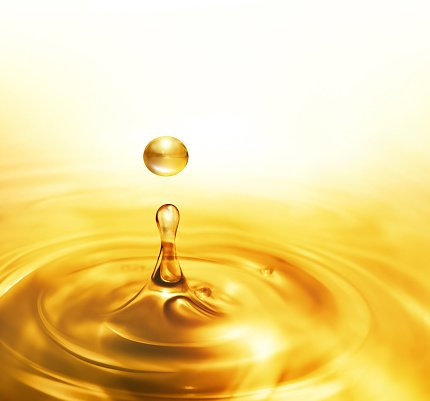 Emu oil is full of beneficial ingredients.