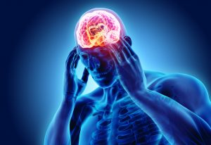 Concussions are brain injuries and can be very serious