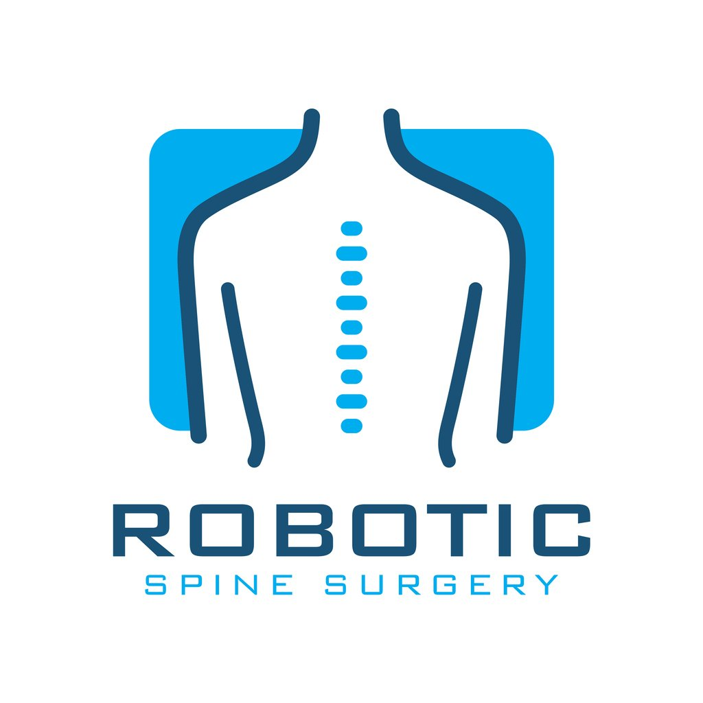 Most experienced Robotic Spine Surgery at Baptist Health