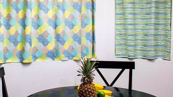 featured image of Hate to Sew or Don't Have Time? Try These 8 Easy No-Sew Projects article