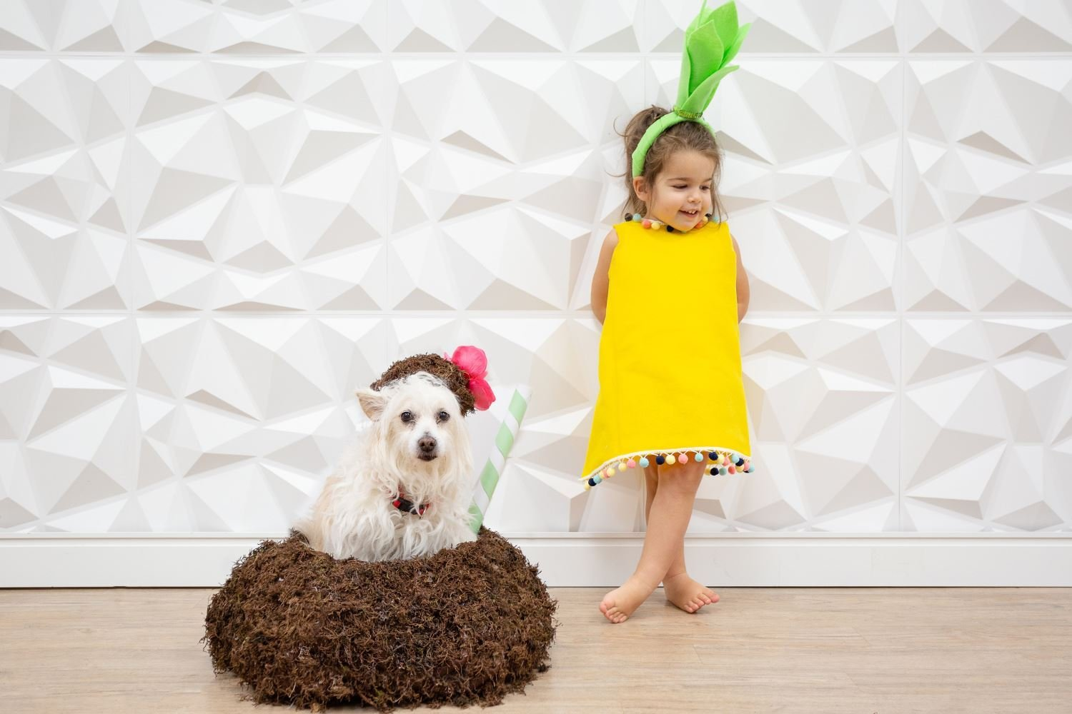 featured image of Easy DIY Halloween Costumes article