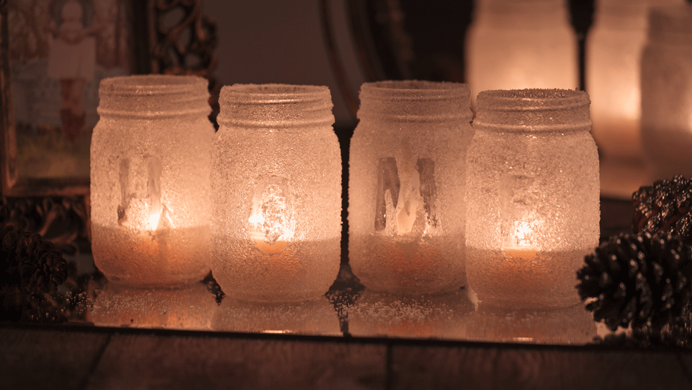 featured image of 5 Hygge-Inspired DIYs to Make the Freezing Cold Winter More Bearable article