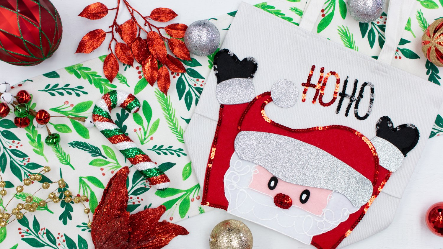 featured image of Easy DIY Christmas Gifts You Can Even Do Last Minute article