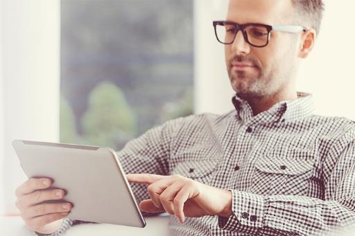 Create digital signature online free