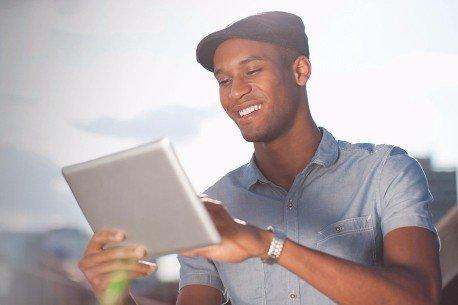 Kostenlose Software für digitale Signaturen