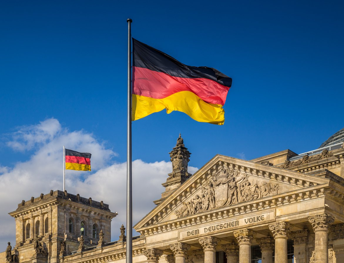 Rules for Depositions in Germany and Legal Discovery Rules in Germany