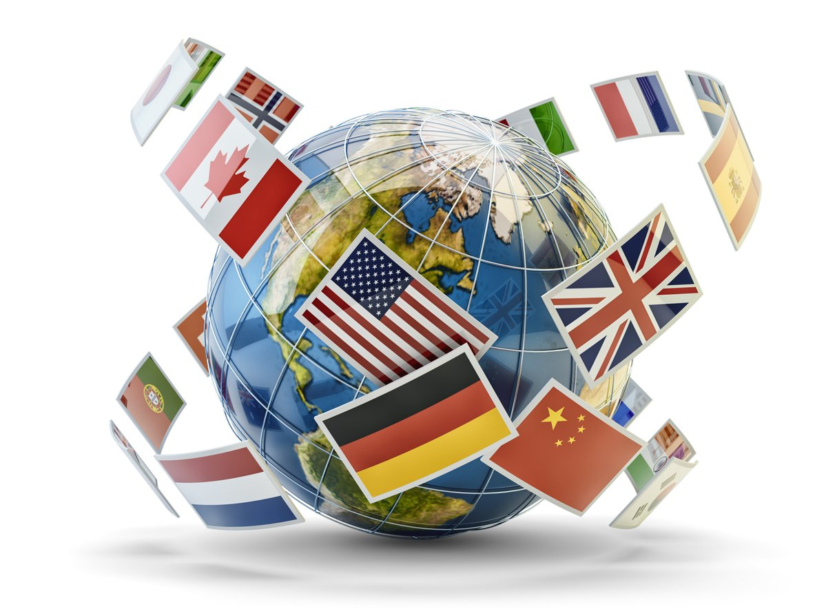 business travel tips for international travel and cultural etiquette
