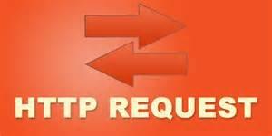invalid-http-method-usage