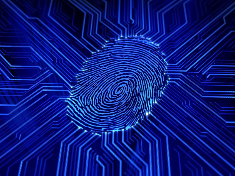 fingerprinting-footprinting