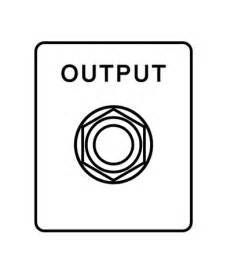 improper-output-handling