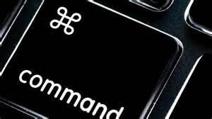 OS-commanding