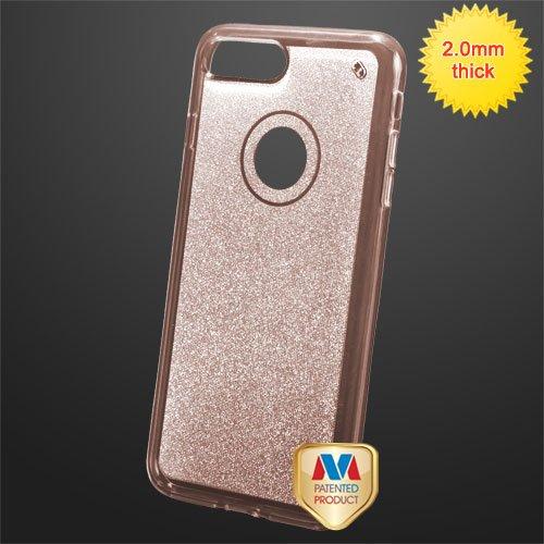 cellphone case materials