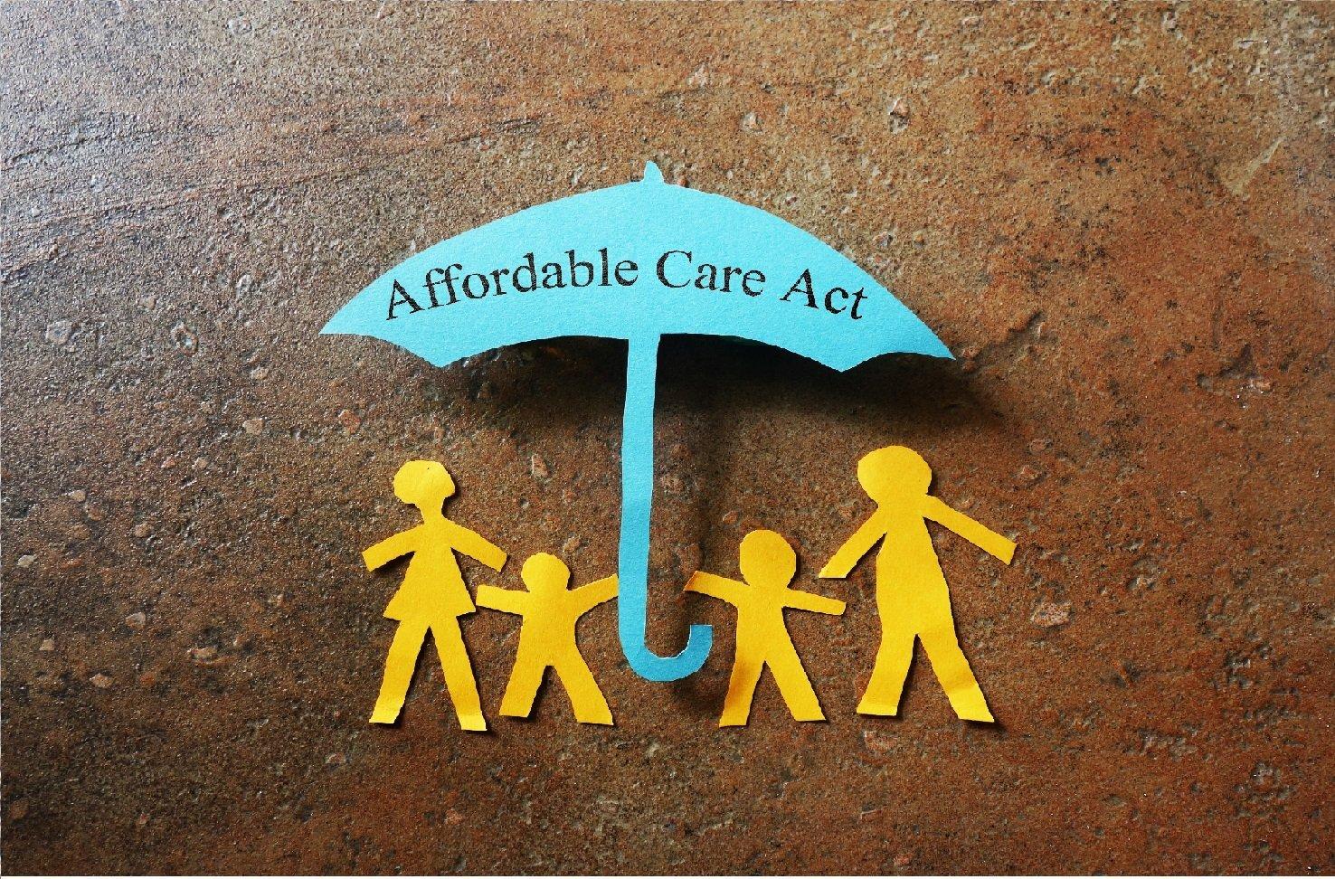affordable health insurance orlando