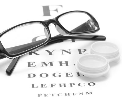 cost of vision insurance