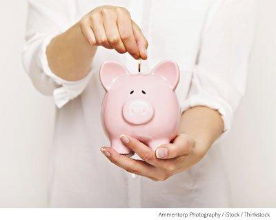 dental insurance helps save money