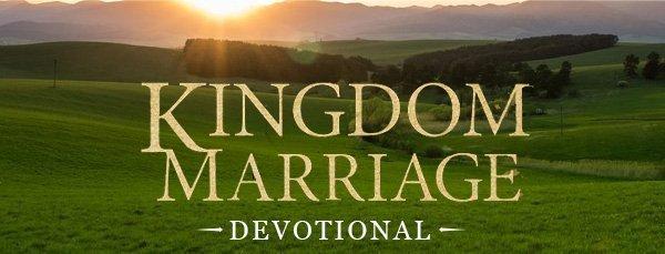 kingdom-marriage-header