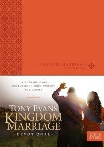 kingdom-devotional