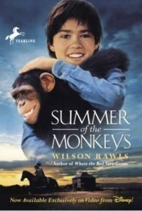 summer-of-the-monkeys-wilson-rawls.jpg