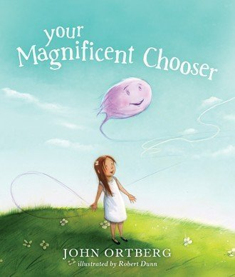your-magnificent-chooser