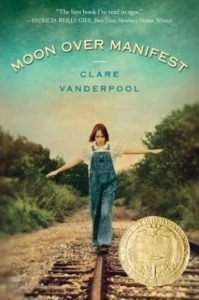 moon-over-manifest-clare-vanderpool.jpg