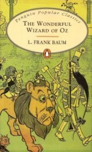 the-wonderful-wizard-of-oz-l-frank-baum.jpg