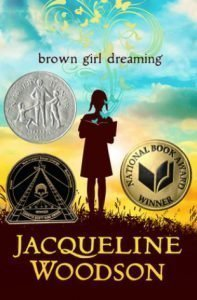 brown-girl-dreaming-jacqueline-woodson.jpg