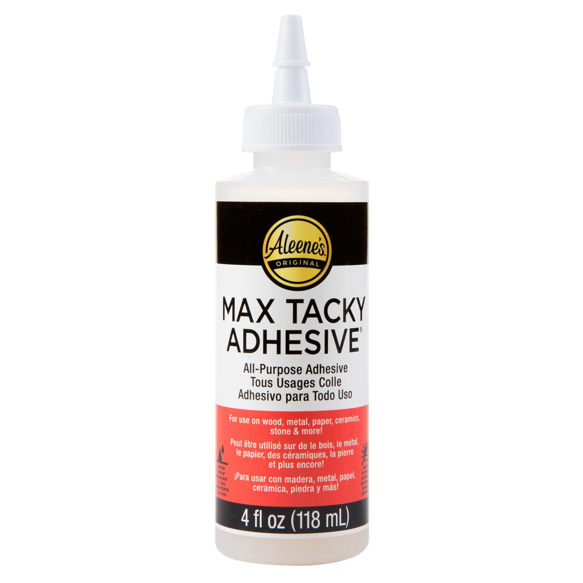 outdoor glue
